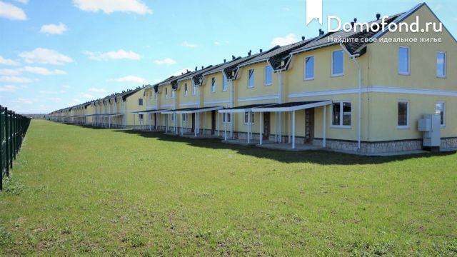 644e6a092fd38 Купить квартиру в городе Санкт-Петербург, продажа квартир : Domofond.ru