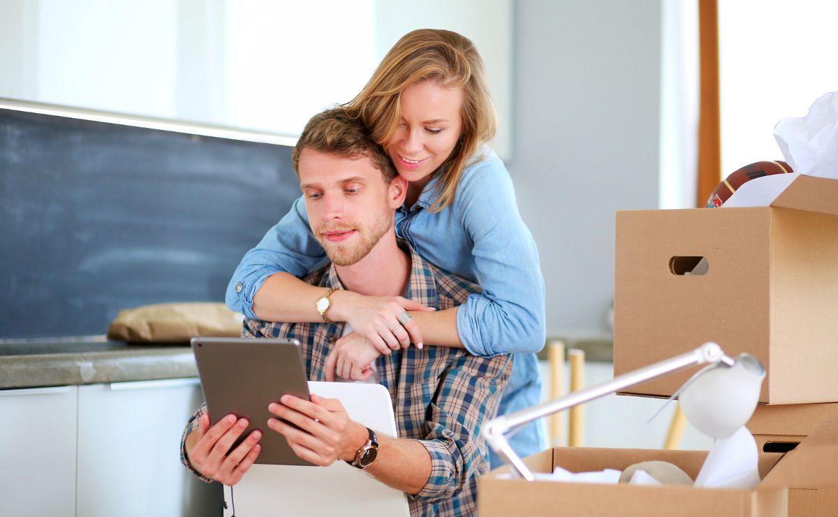 можно ли взять кредит после ипотеки